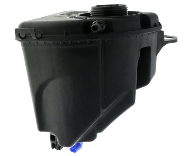 BMW 750i & 750li Coolant Expansion Tank By Rein 17137601948 - OEMBimmerParts
