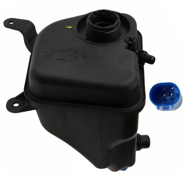 BMW 335 Expansion Tank Aftermarket 17137640515 (2011-2013)