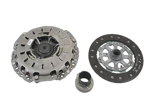 Mini Cooper S Clutch Kit OEM - OEMBimmerParts