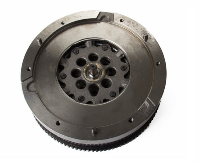 BMW 128i Dual Mass Flywheel 21207573785