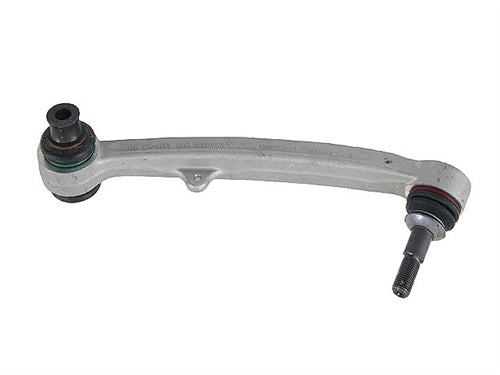 BMW 1-Series M Control Arm OEM 31102283577 or 31102283578 - OEMBimmerParts