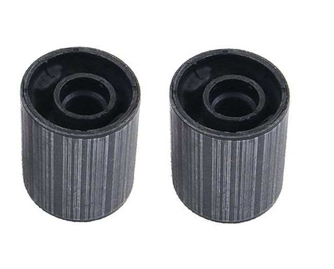 BMW E46 330xi & 325xi Control Arm Bushing Set OEM 31129063163