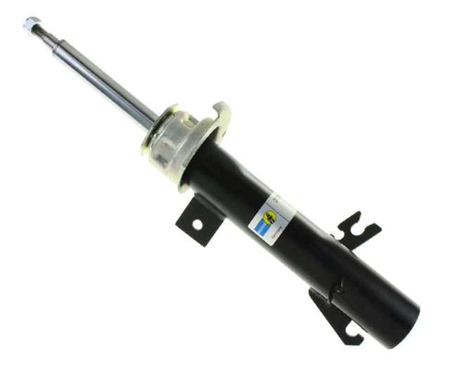 Mini Cooper W/ Sport Suspension Front Strut Assembly By Bilstein 31316782211 or 31316782212 - OEMBimmerParts