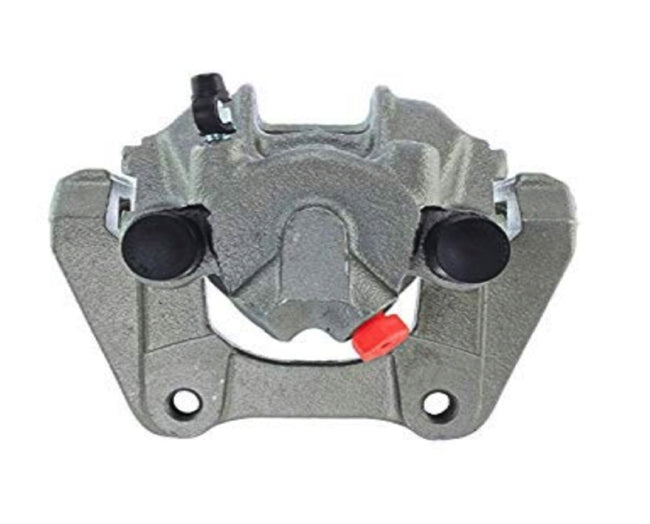 BMW E39 5-Series Rear Brake Caliper 34211163649 or 34211163650 - OEMBimmerParts