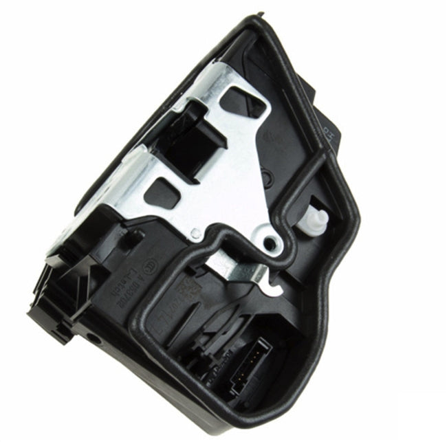 BMW E60/E61 5-Series Rear Door Lock Actuator OEM 51227202147 or 51227202148 - OEMBimmerParts