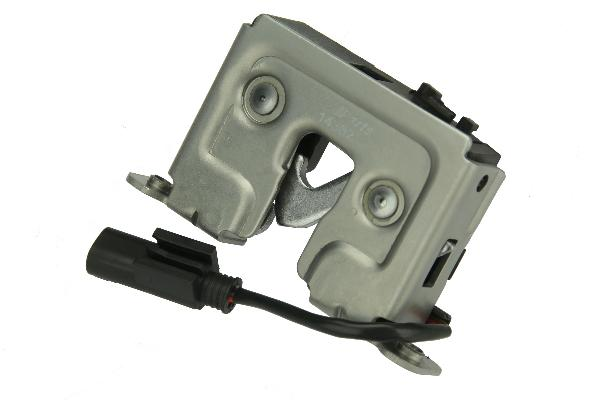 BMW E90/E92/E93 3-Series Hood Latch Assembly By Uro 51237008755