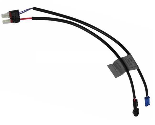 BMW E60 5-Series Adapter Lead For IBS Kit OEM 61129123572 - OEMBimmerParts