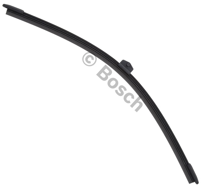BMW F48 X1 Rear Hatch Wiper Blade OEM 61627356223 - OEMBimmerParts