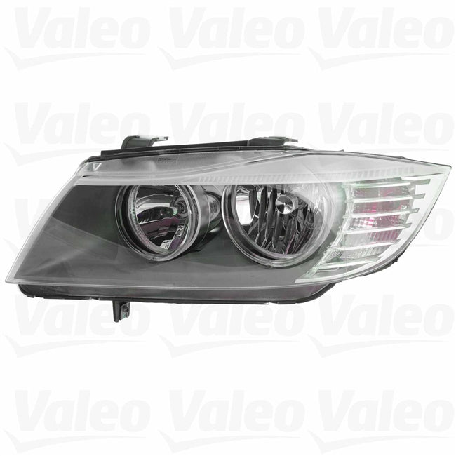 BMW E90/E91 3-Series Halogen Headlight OEM 63117202577 or 63117202578 (2009-2012) - OEMBimmerParts