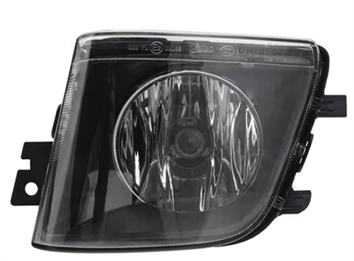 BMW 7-Series Foglight Assembly OEM 63177182195 or 63177182196 - OEMBimmerParts