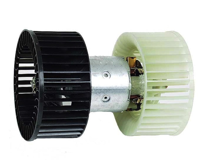 BMW E36 3-Series A/C Blower Motor By Behr - OEMBimmerParts