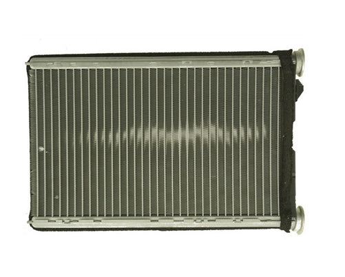 BMW 3-Series Heater Core With Valeo System OEM 64119128953