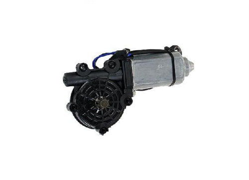 Mini Cooper Window Motor OEM - OEMBimmerParts