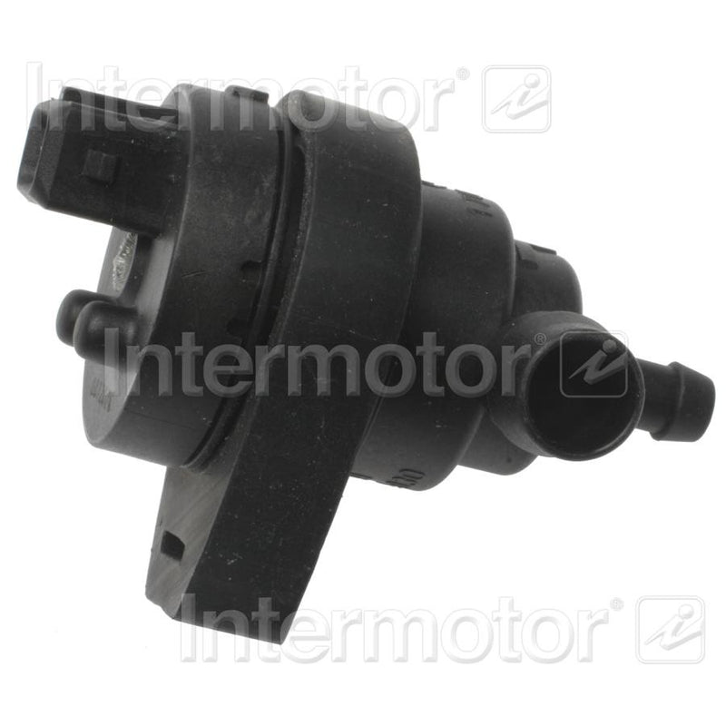 BMW E39 5-Series Fuel Tank Breather Valve-Purge Valve Aftermarket 13901744150 (1997-08/1998)