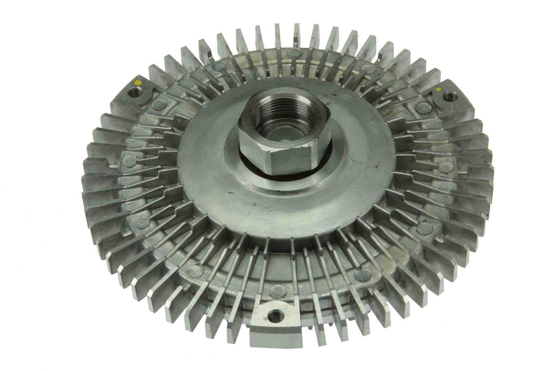 BMW E46 3-Series Fan Clutch Aftermarket 11527505302