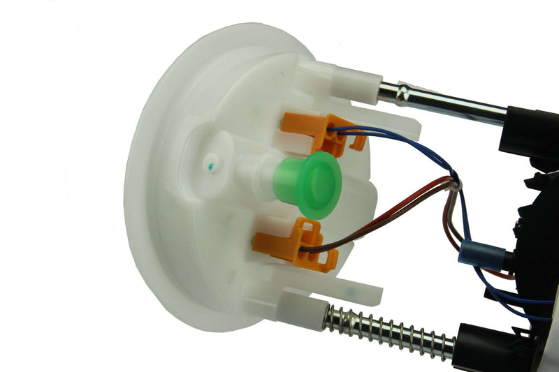 BMW E90/E92/E93 3-Series Fuel Pump Assembly By Uro 16147163298 - OEMBimmerParts