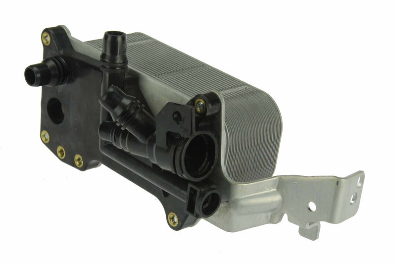 BMW F10 5-Series Automatic Transmission Cooler By Uro Parts 17217638580