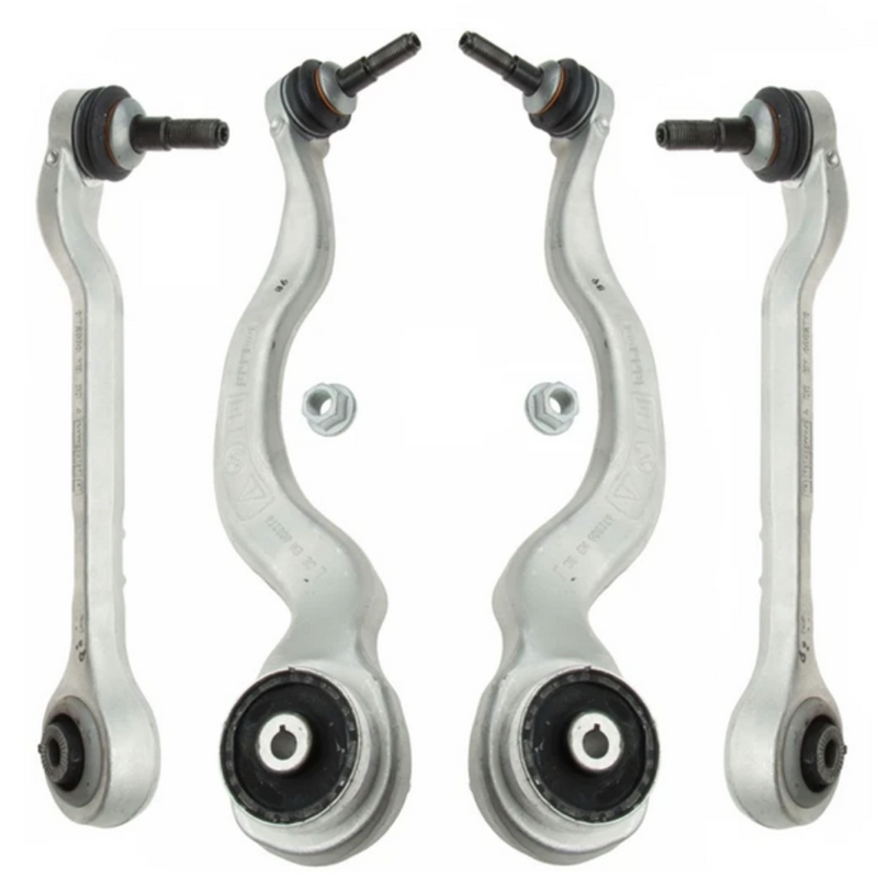 BMW F30 xDrive Front Control Arm Kit Aftermarket
