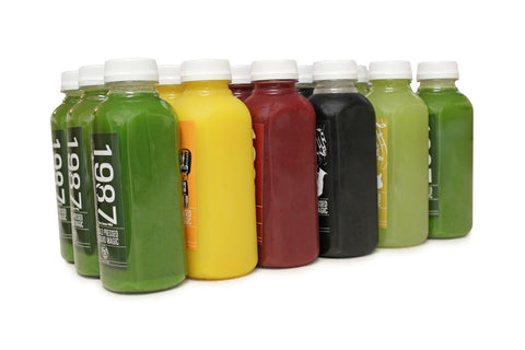 Image of 3 Day Cleanse