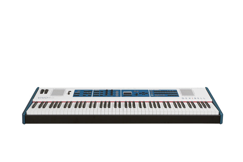 DEXIBELL Vivo S7 Pro M - 88 Notes Digital Stage Piano w/speakers