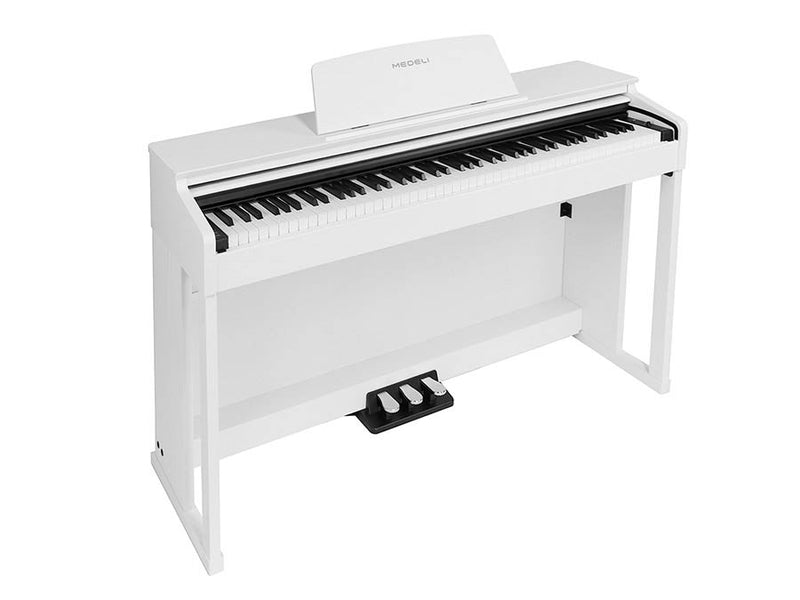 Medeli DP280K W digitaalipiano