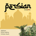 persian weed seed mixpack