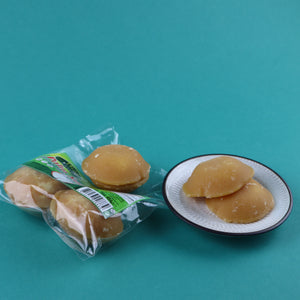 THAI FLAVOUR PALM SUGAR [3 PACK]