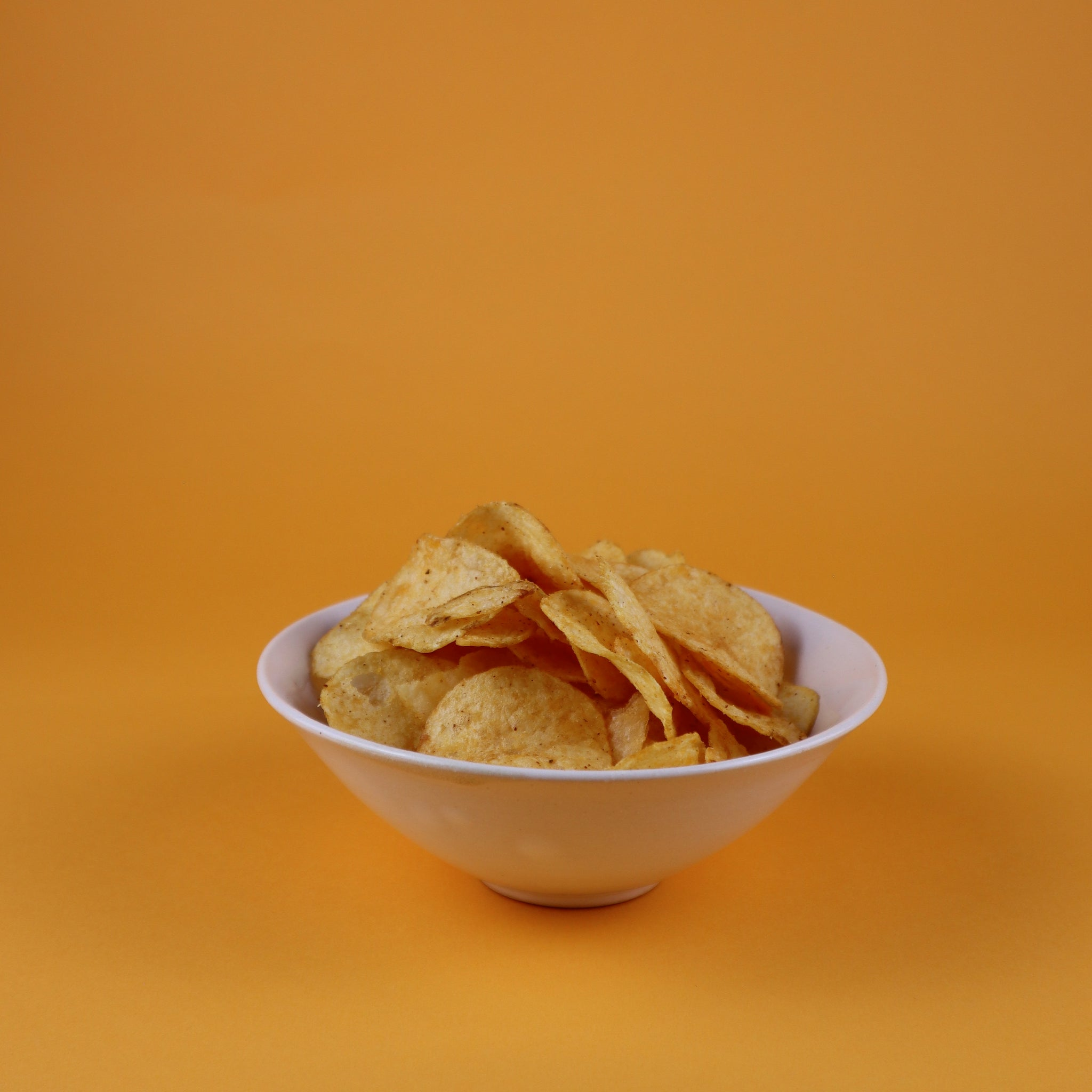 LAY'S SWEET CHILI PASTE FLAVOR POTATO CHIPS