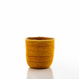 Taita Bright Mix Traditional Basket Small_2