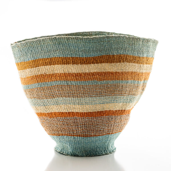 Taita Bright Mix Traditional Basket X-Large_2