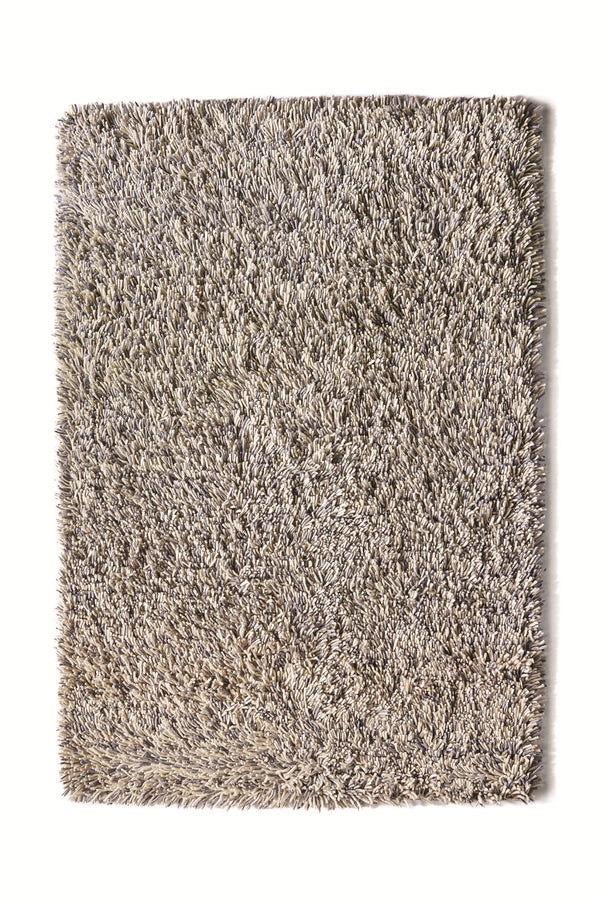 Imperial Modern Wool Rug - Mid Mix