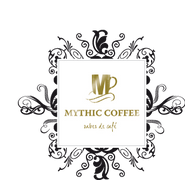 Mythic Coffee