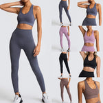Fitness Clothing Sportswear - PinnacleFitness