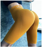 Sports Wear Solid Women Fitness Suit - PinnacleFitness