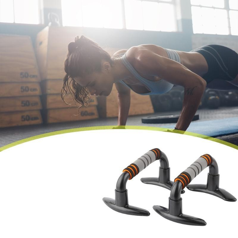 Detachable Push up Bars