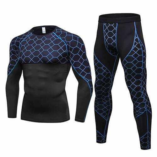 Bodybuilding Suits & Running sets - PinnacleFitness