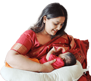 ByGrandma® Breastmilk Increase Combo - ByGrandma