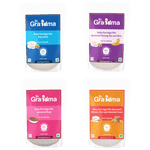 ByGrandma® Combo Porridge Mix for 6+ months - ByGrandma