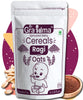 ByGrandma® Ragi and Oats Porridge Mix - ByGrandma