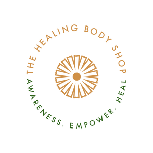 The Healing Body Shop