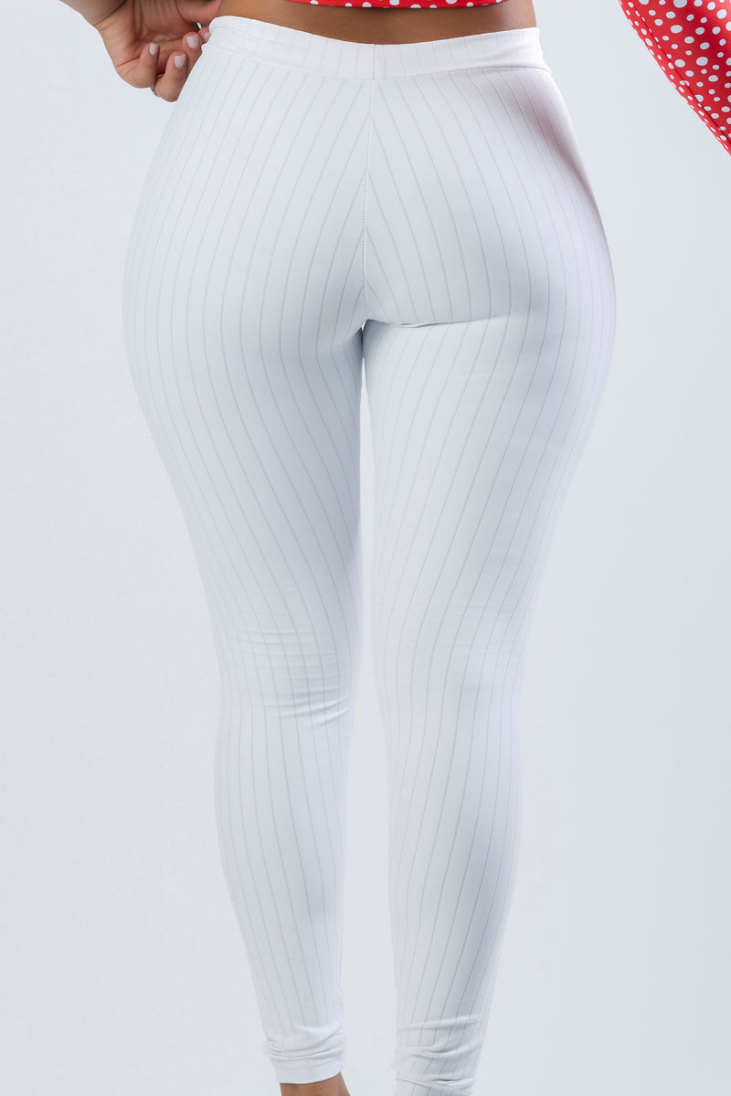 YAMIL LEGGINGS