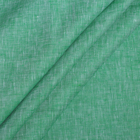 Image of Green Linen