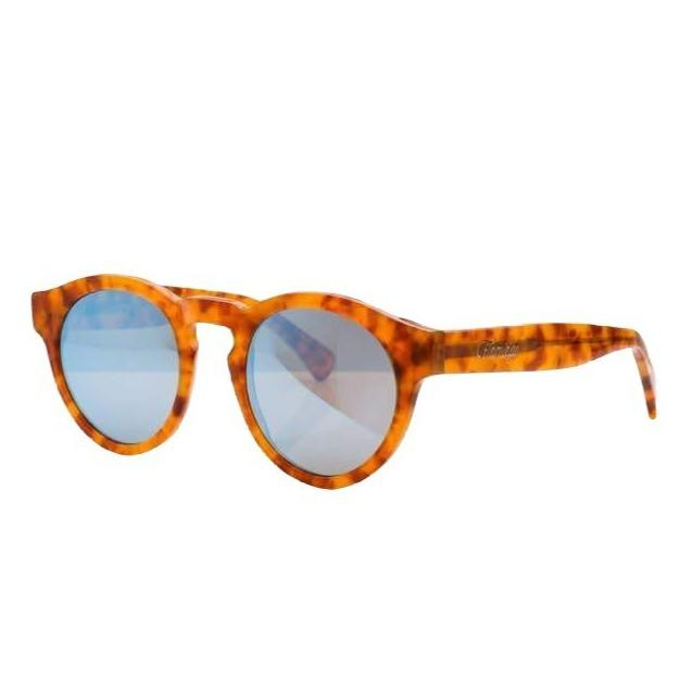Flamingo Eyewear- Laguna Carey