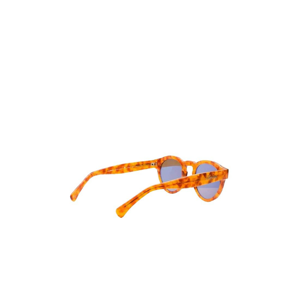 Flamingo Eyewear- Laguna Carey - Just Madras
