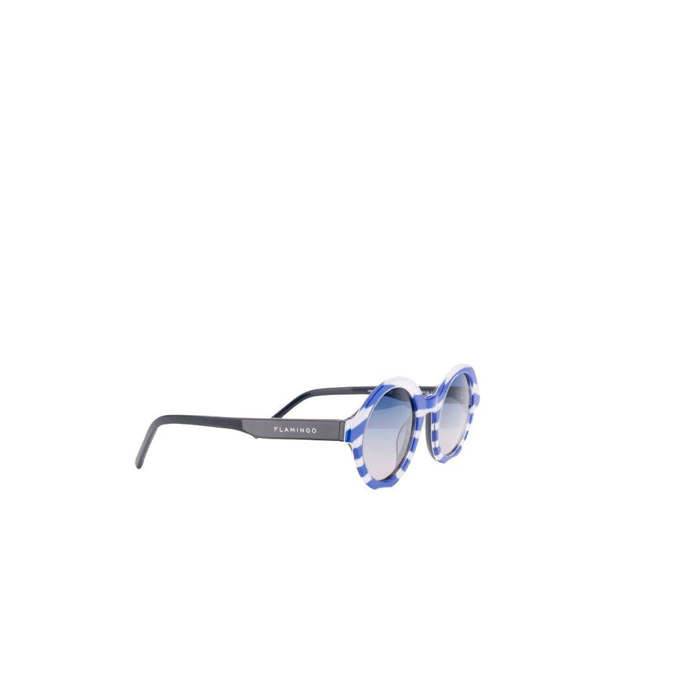 Flamingo Eyewear- Venice Atlantic - Just Madras