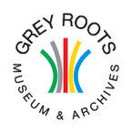 Grey Roots Museum & Archives