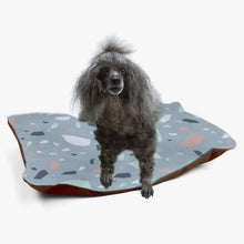 Load image into Gallery viewer, Terrazzo Pet Bed