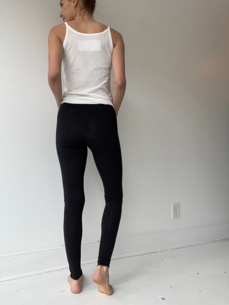 rundholz black label blk legging