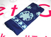 Pokemon Blue Water Type Pokemon Scarf Accessory