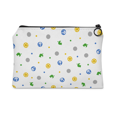 Animal Crossing bag